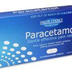 paracetamol-gay-nen-tac-hai-kho-luong-neu-dung-khong-dung-cach