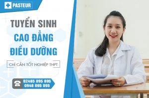 tuyen-sinh-cao-dang-dieu-duong-2018