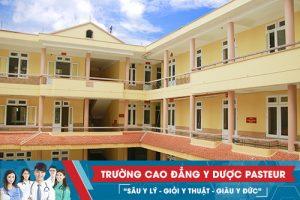 Mo-hinh-truong-cao-dang-y-duoc-pasteur-1