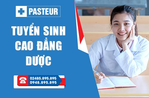 Tuyen-sinh-cao-dang-duoc-pasteur-11