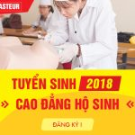 Tuyen-sinh-cao-dang-ho-sinh-nam-2018-1
