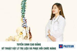 Tuyen-sinh-cao-dang-ky-thuat-vat-ly-tri-lieu-va-phuc-hoi-chuc-nang-pasteur