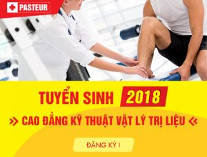 Tuyen-sinh-cao-dang-vat-ly-tri-lieu-phuc-hoi-chuc-nang-2018