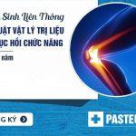 Tuyen-sinh-lien-thong-cao-dang-ky-thuat-vat-ly-tri-lieu-va-phuc-hoi-chuc-nang-pasteur-1