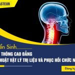 Tuyen-sinh-lien-thong-cao-dang-ky-thuat-vat-ly-tri-lieu-va-phuc-hoi-chuc-nang-pasteur