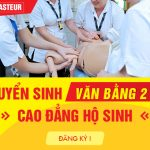 Tuyen-sinh-van-bang-2-cao-dang-ho-sinh-pasteur