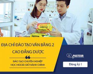 Tuyen-sinh-van-bang-2-trung-cap-duoc-pasteur