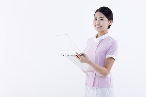 Trở thành Điều dưỡng viên làm việc tại Nhật Bản cần điều kiện gì?