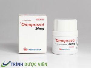 thuoc-omeprazol-20mg-dang-hop