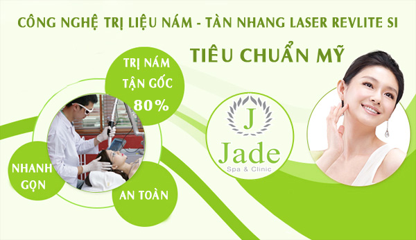 tri-nam-tieu-chuan-my