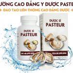 Truong-cao-dang-y-duoc-pasteur-dao-tao-lien-thong-cao-dang-duoc-3