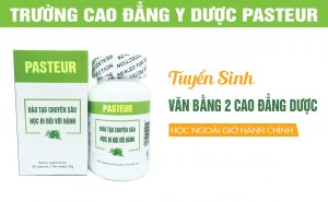 Tuyen-sinh-van-bang-2-cao-dang-duoc-hoc-ngoai-gio-hanh-chinh