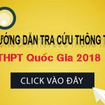 cach-tra-ma-truong-ma-nganh-dai-hoc-tren-cong-thong-tin-tuyen-sinh-2018-6
