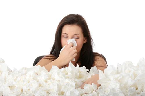điều trị cảm cúm như thế nào cho hiệu quả