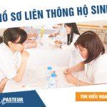 lien-thong-ho-sinh-1