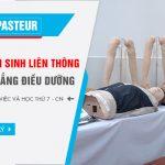 Tuyen-sinh-lien-thong-cao-dang-dieu-duong-pasteur-6