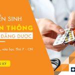 Tuyen-sinh-lien-thong-cao-dang-duoc-pasteur-8