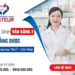 Tuyen-sinh-van-bang-2-cao-dang-duoc-pasteu-13r