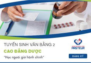 Tuyen-sinh-van-bang-2-cao-dang-duoc-pasteur
