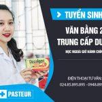 Tuyen-sinh-van-bang-2-trung-cap-duoc-1-2