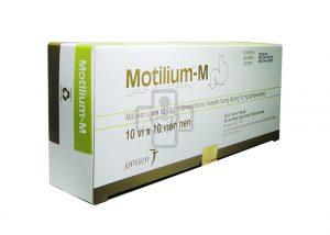 huong-dan-su-dung-motilium-dung-cach