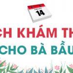 lich-kham-thai-ba-bau