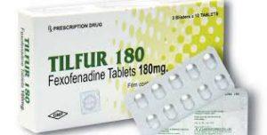 mot-luu-y-khi-dung-thuoc-fexofenadine