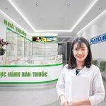muc-luong-cua-duoc-si-tot-nghiep-van-bang-2-cao-dang-duoc-hien-nay