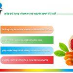 tac-dung-cua-centrum-trong-viec-bo-sung-vitamin