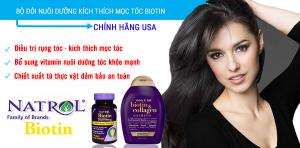 thuc-hu-ve-thuoc-moc-toc-biotin 1