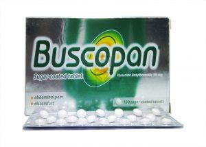 thuoc-buscopan-thuoc-chong-co-that