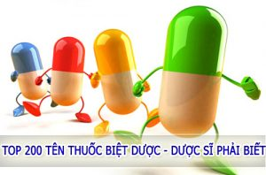 tong-hop-200-ten-thuoc-biet-duoc-duoc-si-phai-nho-truoc-khi-ra-truong