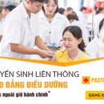 TUYEN-SINH-LIEN-THONG-CAO-DANG-DIEU-DUONG-HN