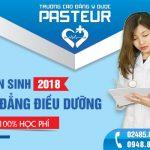 Truong-cao-dang-y-duoc-pasteur-tuyen-sinh-cao-dang-dieu-duong-mien-100%-hoc-phi-nam-2018-49-thai-thinh
