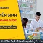 Tuyen-sinh-cao-dang-duoc-pasteur-