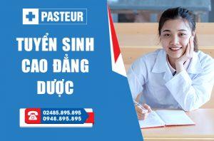 Tuyen-sinh-cao-dang-duoc-pasteur-2018