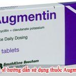 thuoc-khang-sinh-augmentin-500mg