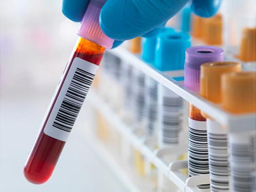 Hồ sơ Cao đẳng Xét nghiệm Y tế HN gồm những giấy tờ gì?