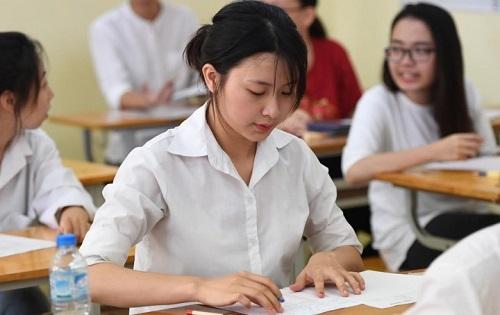 Thay đổi phương pháp giảng dạy nâng cao chất lượng ngành dược - 220583