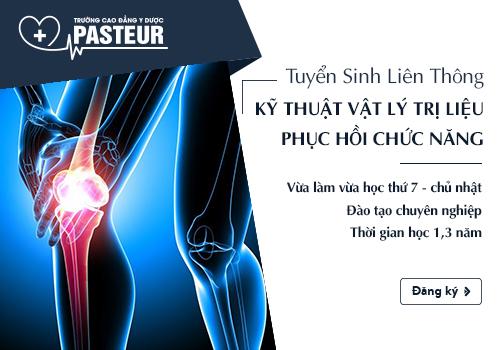 Tuyen-sinh-lien-thong-ky-thuat-vat-ly-tri-lieu-phuc-hoi-chuc-nang-pasteur-1