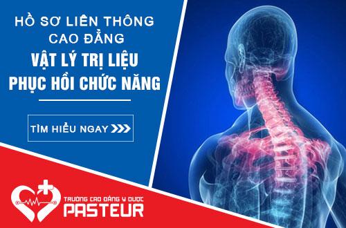 ho-so-lien-thong-cao-dang-ky-thuat-vat-ly-tri-lieu (1)