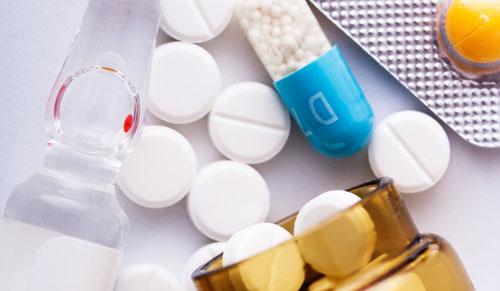 Những cặp thuốc kị nhau tuyệt đối không kết hợp