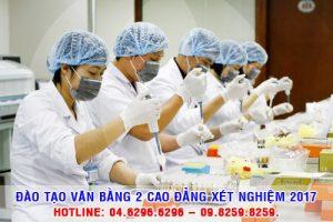 van-bang-2-cao-dang-xet-nghiem