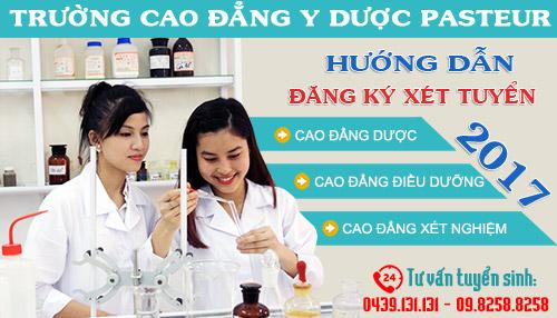 truong-cao-dang-y-duoc