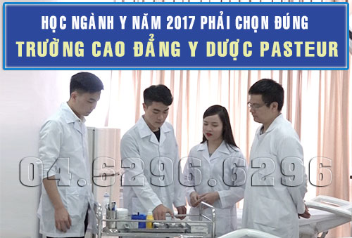 hoc-nganh-y-chon-truong-pasteur