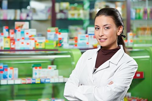 Có bằng Cao đẳng Dược chính quy có được mở nhà thuốc không?