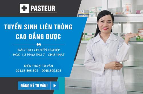 Tuyen-sinh-lien-thong-cao-dang-duoc-pasteur-2