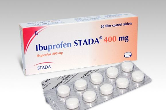 ibuprofen-thuoc-biet-duoc-giam-dau-ha-sot-khang-viem-hieu-qua-3