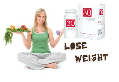 Sử dụng thuốc giảm cân để cải thiện vóc dáng liệu có thực sự tốt?