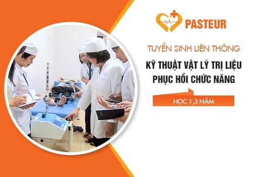 Tuyen-sinh-lien-thong-cao-dang-ky-thuat-vat-ly-tri-lieu-va-phuc-hoi-chuc-nang-pasteur-2